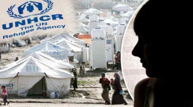 Libano diventa musulmano 'grazie' ai profughi