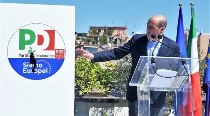 Scandalo sanità in Umbria si allarga, vertici PD pilotavano assunzioni: ma governatore non si dimette