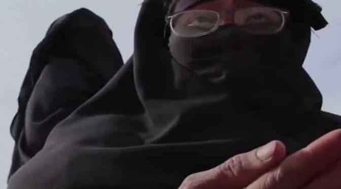 """Islamica difende stupro delle infedeli: """"Per Corano è giusto"""" – VIDEO"""