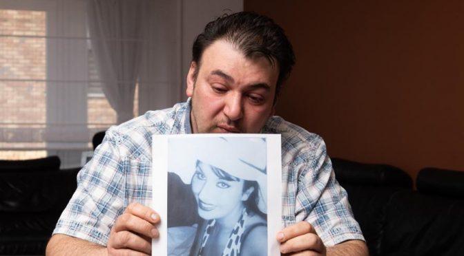 Italiano vuole uccidere l'assassino tunisino di sua figlia