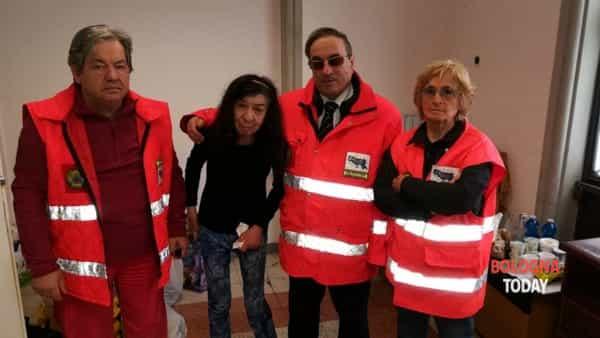 Bologna, italiano senza casa muore: Comune si rifiuta di seppellirlo