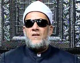 Anche l'imam antisemita in arrivo a Milano per la festa islamica