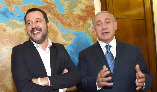 "Trionfo Netanyahu: ""Vittoria enorme, abbiamo sconfitto i media"""