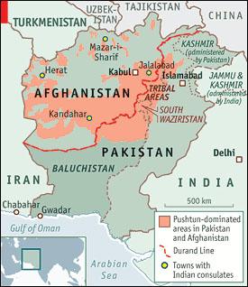 Pakistan, attacco islamico ad hotel con turisti cinesi