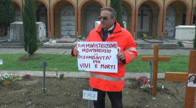 Bologna, PD iscrive clandestini ad Anagrafe ma non seppellisce 1 italiano