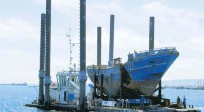 Conte invia il barcone dei clandestini a Venezia: 20 milioni di euro
