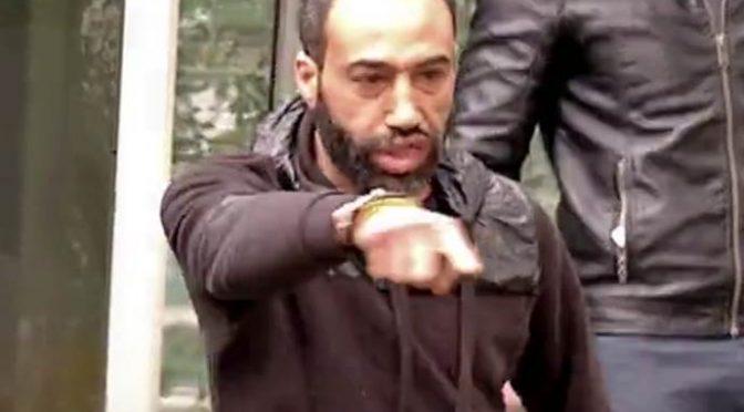 Mohammed, clandestino in Italia da 20 anni: tutti sanno dov'è ma non lo espellono – VIDEO
