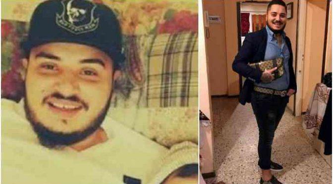 Bambino ucciso: rom lo ha prima torturato col fuoco