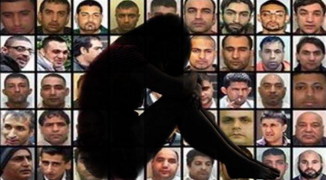 Violentata da immigrati in ascensore: pedinata mentre rincasava