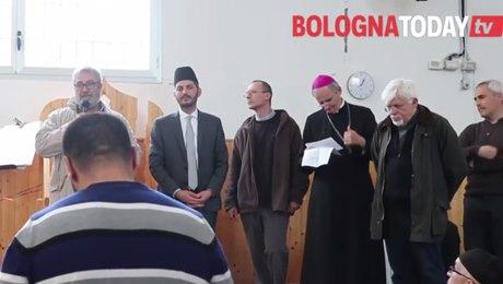 """Giudice punito dal CSM perché """"offende vescovo pro-immigrati"""""""