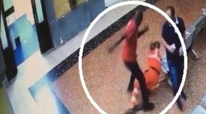 Troppi pestaggi, vigilantes armati negli ospedali di Torino