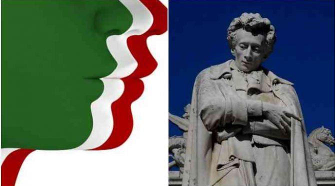 """Leopardi contro Carola: """"Chi per patria ha il mondo non ha patria"""""""