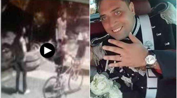 Chi ha ucciso il Carabiniere: 2 nordafricani o 2 americani?