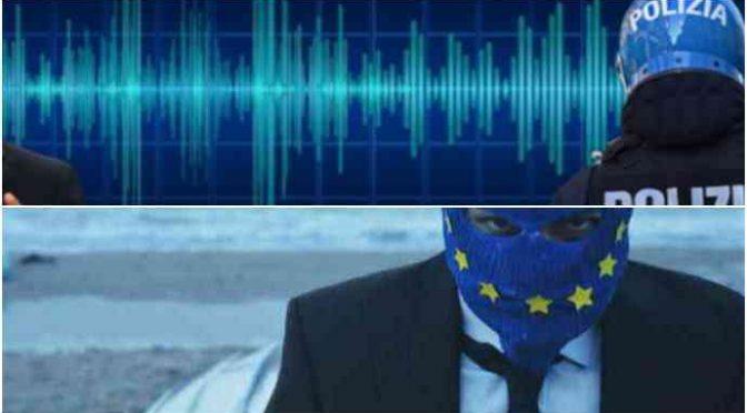 Informazione online, in arrivo la censura targata Ue