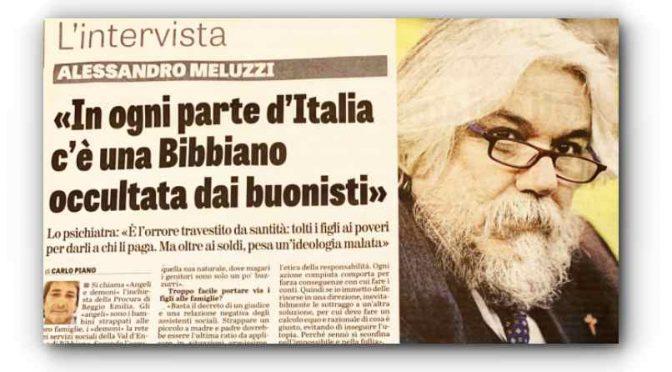 Anche a Torino 'rubavano' i bambini, arriva commissione d'inchiesta: PD non la vota