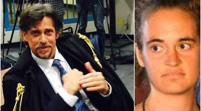 Patronaggio indaga Salvini dopo incontro con Ong: è eversione