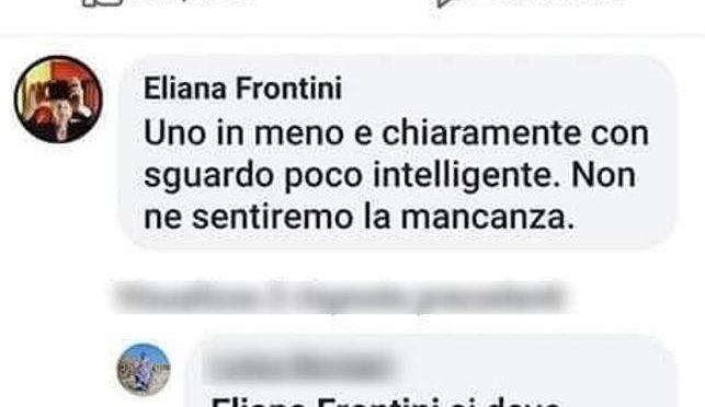 Cerciello, prof riammessa a scuola: protestano colleghi e Salvini
