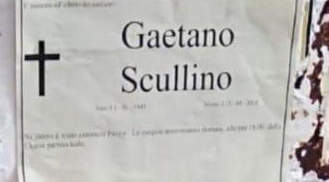 Prete e sindaco anti-clandestini sotto scorta: violenza rossa da Sora a Ventimiglia