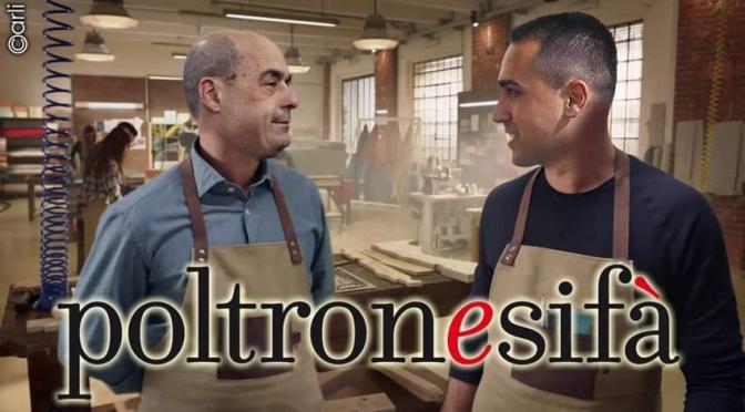 """Si sono spartiti 100 poltrone, Salvini: """"Scorpacciata di sottosegretari"""" – VIDEO"""