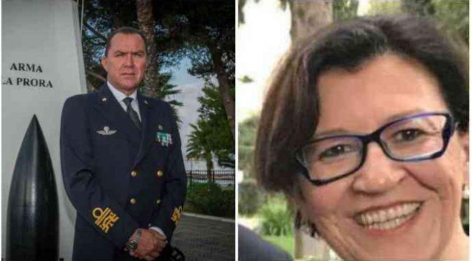 """Ammiraglio smentisce Trenta: """"Italia ha diritto di respingere Open Arms"""" – VIDEO"""