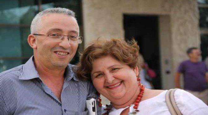 Sposa marocchino e le dà tutti i suoi soldi: lui fugge in Marocco e lei muore