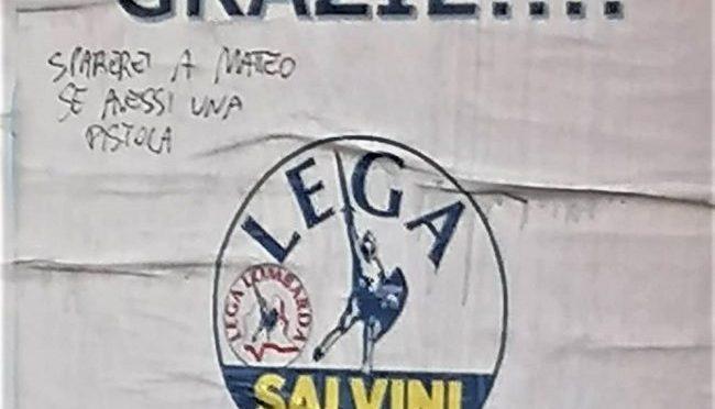 Salvini-650x512-650x372.jpeg