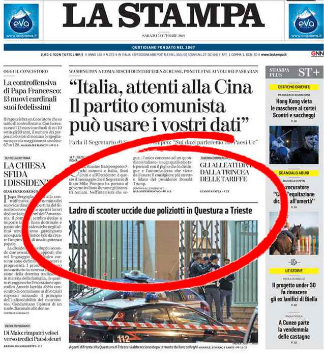 la_stampa-2019-10-05-5d97c0ea19fbf-1.jpg