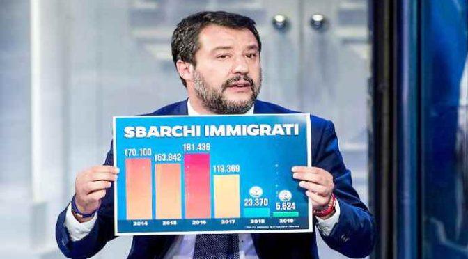 matteo_salvini_a_porta_a_porta-672x372.jpg