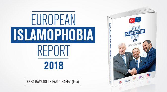 Ue e Turchia schedano giornali e politici 'islamofobi' (anche VOX)