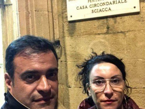 """Deputata Renzi indagata: """"ha aiutato boss mafioso"""""""