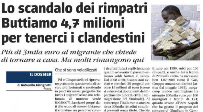 migranti-soldi-672x372.jpg