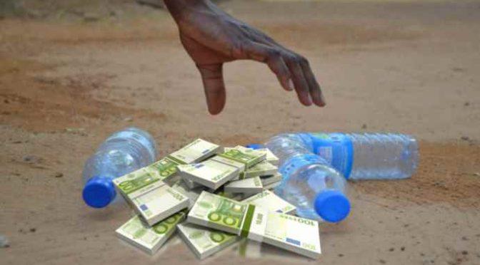 Plastic Tax, +10% costo prodotti: 109 euro l'anno a famiglia