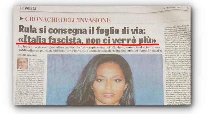 Sanremo: 1 milione di euro per gli ospiti, 300mila a Benigni