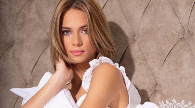 Miss Francia truccata per non far vincere una bianca? Giurato parla