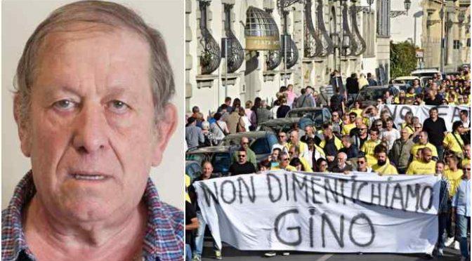 Tassista massacrato muore dopo 2 anni in coma: assolto l'immigrato e il suo amico