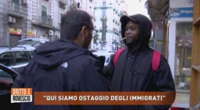 Clandestini lo massacrano in centro immigrati: muore dopo 5 giorni
