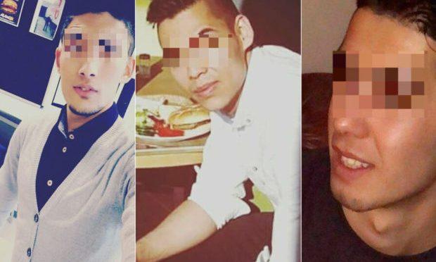 Seguono migranti: 3 sorelle americane stuprate a Capodanno