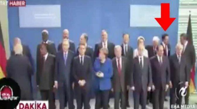 Libia, Eni conferma: Haftar taglia il petrolio all'Italia