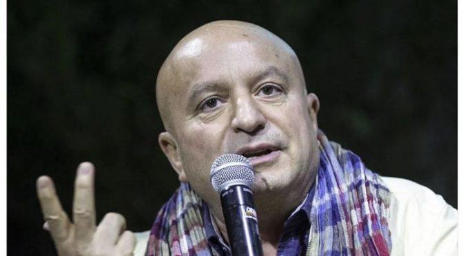 """L'Emilia Romagna vuole cambiare:""""Ero comunista, ora voto Lega"""""""