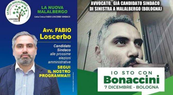 Emilia, arrestato sostenitore Bonaccini: vendeva permessi di soggiorno ai clandestini, 200mila € in casa