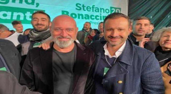 Bonaccini, cena da 1000 euro con Bottura: riservato ai ricchi