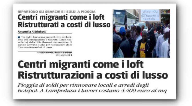 lusso-accoglienza-672x372.jpg