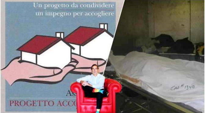 Immigrato stupra ragazza, arrestato a Milano