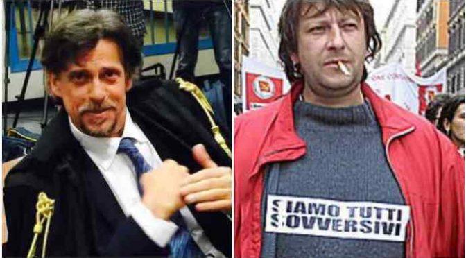 Ong cariche di clandestini pronte a partire: assalto all'Italia