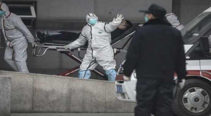 """Coronavirus, Cina minaccia l'Italia: """"Dovete riaprire le frontiere"""""""