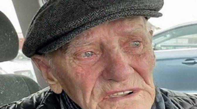 Anziano italiano massacrato dai Rom: sequestrato e pestato selvaggiamente