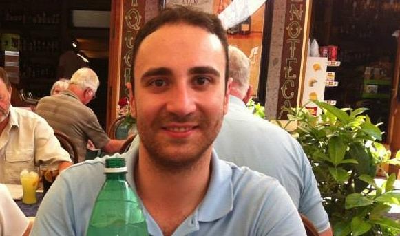 Ragazzo italiano ucciso da immigrato con foglio di via, martire immigrazione – VIDEO