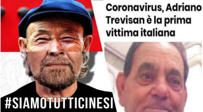 """Coronavirus, Grillo gode: """"Svolta epocale, reddito per tutti"""""""