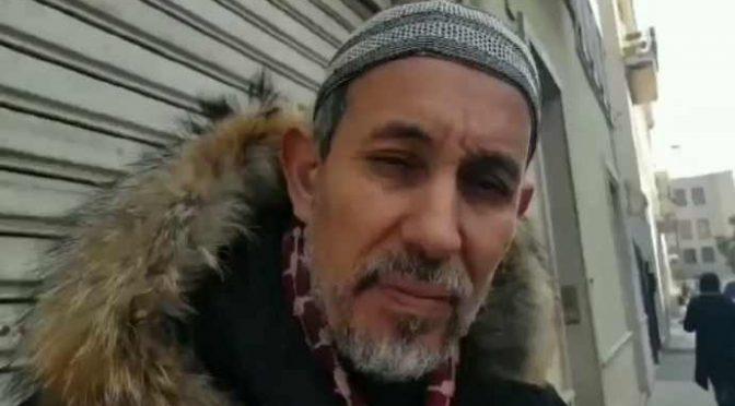 """Imam dà ragione a Salvini: """"No ai porti aperti, clandestini vanno espulsi"""" – VIDEO"""