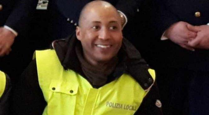 Trento, il vigile islamico bestemmia e molesta i cittadini: sindaco PD lo protegge
